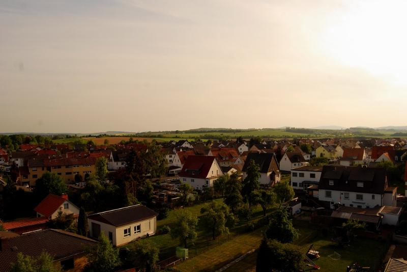 kirchenstorch-turmblick-sw2011-05-05